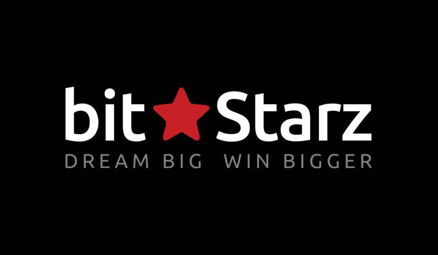 бездепозитный бонус от Bitstarz casino